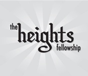 The Heights Fellowship