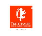 Treithamer Design & Amp; Technologies