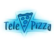 Tele Pizza