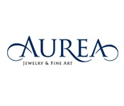 Aurea Jewelry And Fine Art