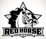 Red Horse Post Production Company