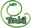 Tendril
