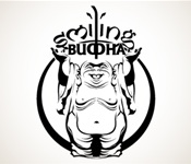 Smiling Buddha Tattoo Company