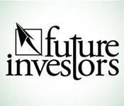Future Investors Logo