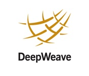 Deep Weave Consulting