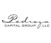 Pedroza Capital