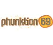 Phunktion 69 DJ 's