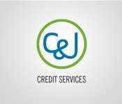 C& Amp;J Credit Services