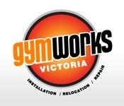 Gym Works