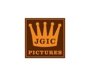 JGIC Pictures