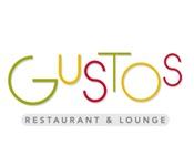 Gusto Restaurant & Amp; Lounge