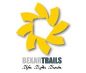 Bexar Trails