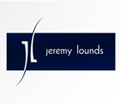 Jeremy Lounds