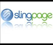 Slingpage