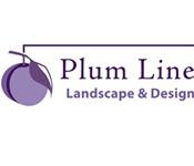 Plum Line Landscape & Amp; Design