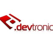 . Devtronic