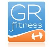 GR Fitness