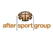 After Sport Group 2