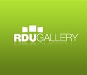 RDU Gallery