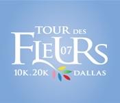 Tour Des Fleurs