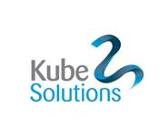 Kube Solutions