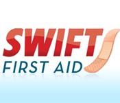 Swift First Aid