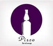 Pisco Bar