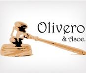 Olivero's Firm