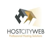 Host City Web