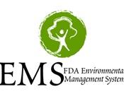 FDA Environmental Management System