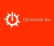 Dynamite Inc