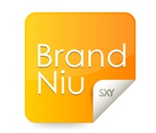 Brand Niu