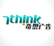 7think. Com