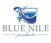 Blue Nile Products