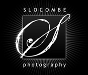 Slocombe Photography