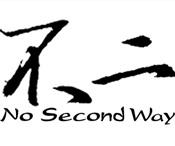 No Second Way