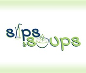 Sips & Amp; Soups