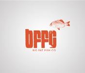 BFFC , Big Fat Fish Co.