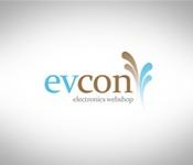 Evcon Webshop White