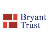 Bryant Trust Logo