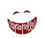 Crepapelle