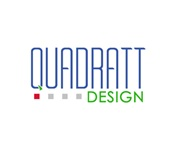 Quadratt Design