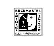Rob Buckmaster Fund