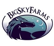 Big Sky Farms