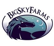 Big Sky Farms