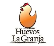 Huevos La Granja 1