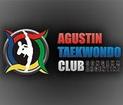 Agust& Atilde;& Shy;n Taekwondo Club
