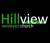 Hillview Wesleyan Church