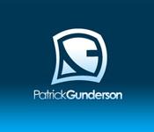 Patrick Gunderson