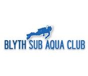 Blyth Sub Aqua Club